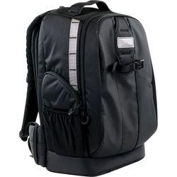 Polarpro Backpack Για Phantom 4/Pro/Pro+