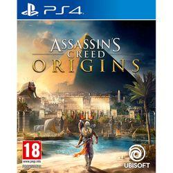 Ubisoft Assasin's Creed Origins