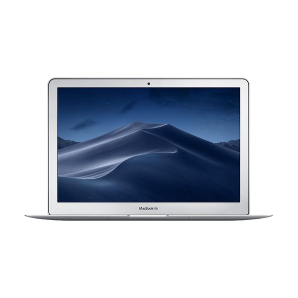 "Apple MacBook Air 13"" i5/8GB/128GB (MQD32GR)"