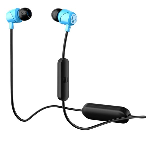Skullcandy LE35BT Blue