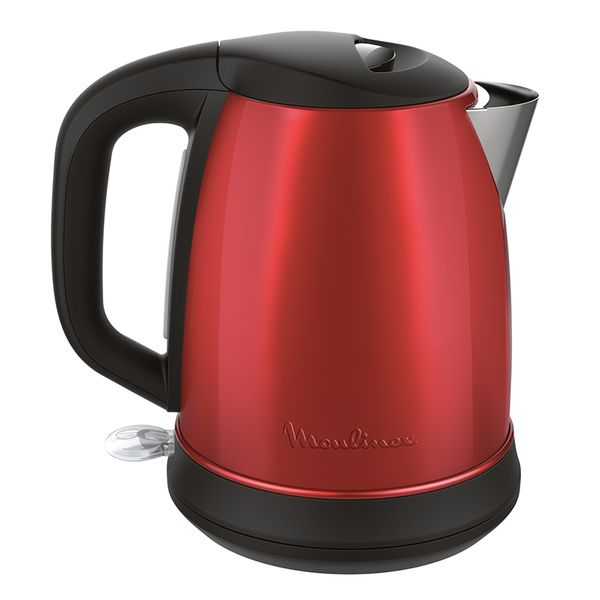 Moulinex BY5505 Subito Winered