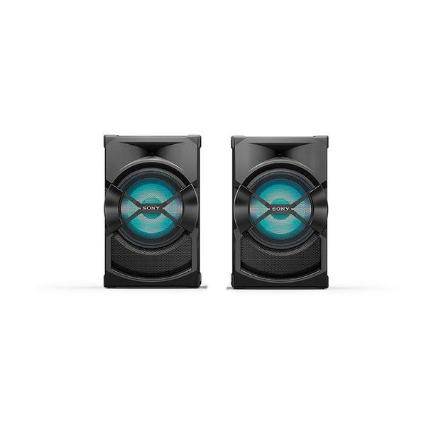 Sony SHAKE-EX30P