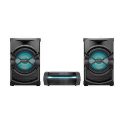 Sony SHAKEX30PN