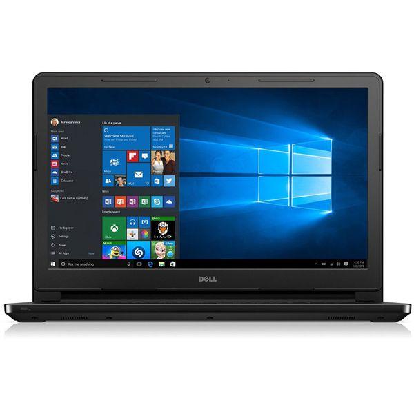 Dell 3552 15 N3710/4GB/500GB