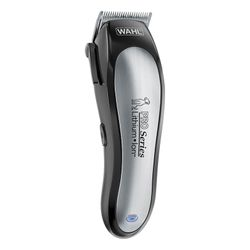Wahl Lithium Pro