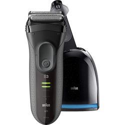 Braun 3050CC