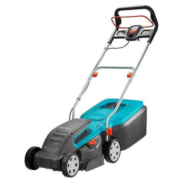 Gardena PowerMax 1400/34 05034-20