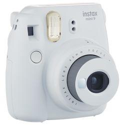 Fuji Instax Mini 9 White