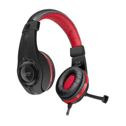 Speedlink Legatos Stereo Headset Black