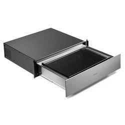 Electrolux EVD14900OX Συρτάρι Vacuum Sealer