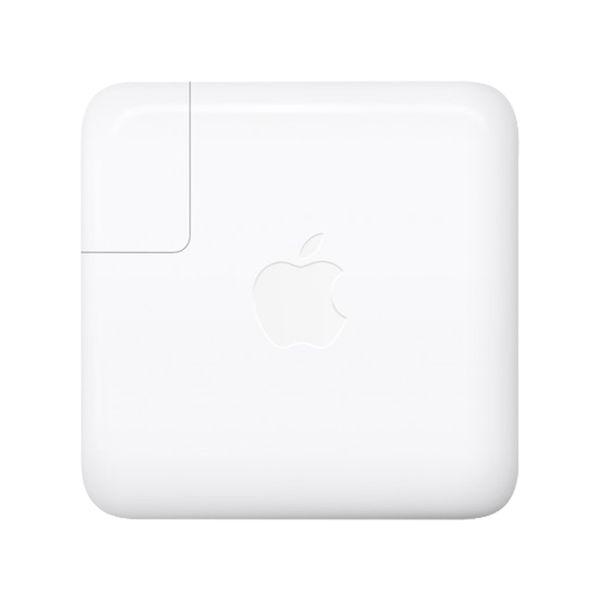 Apple 61W USB-C MNF72Z/A Power