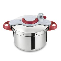 Tefal Clipso Minute Perfect 7.5LT