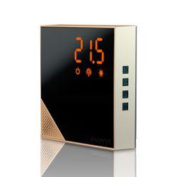 Momit Home Starter Kit Luxury Gold