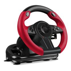 Speedlink Trailblazer Racing Wheel (SL-450500) PS4/PS3/PC/Xbox