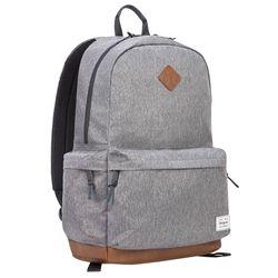 "Targus Strata Backpack 15.6"" Grey"