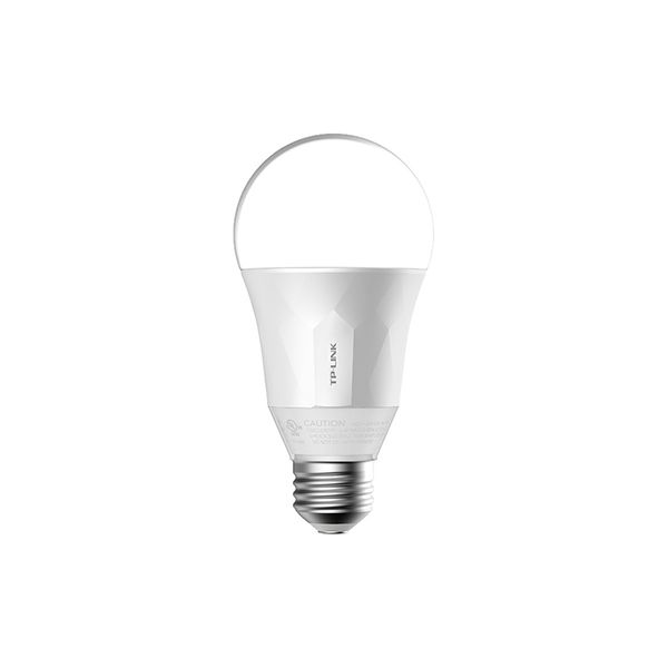 TP-Link Smart WiFi LED Bulb Dimmable Light LB100