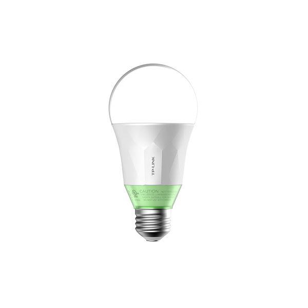 TP-Link Smart WiFi LED Bulb Dimmable Light LB110