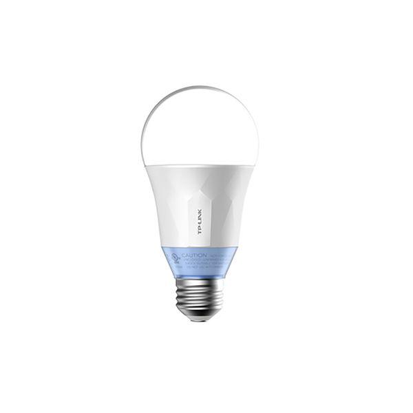 TP-Link Smart WiFi LED Bulb Tunable White Light LB120