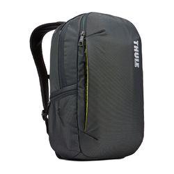 Thule Subterra Backpack 23L (TSLB315) Dark Shadow