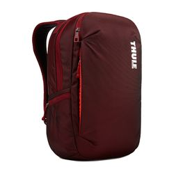 Thule Subterra Backpack 23L (TSLB315) Ember