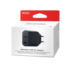 Nintendo USB AC SNES