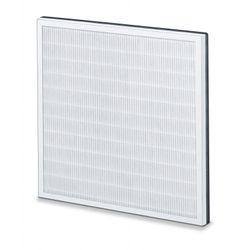 Philco Cleanair 25 Φίλτρο Ιονιστή-Καθαριστή Αέρα