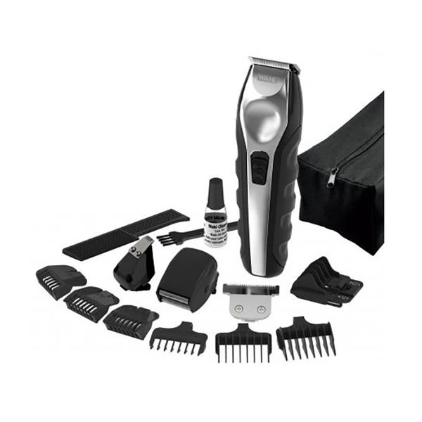 Wahl Multi Purpose Grooming Kit