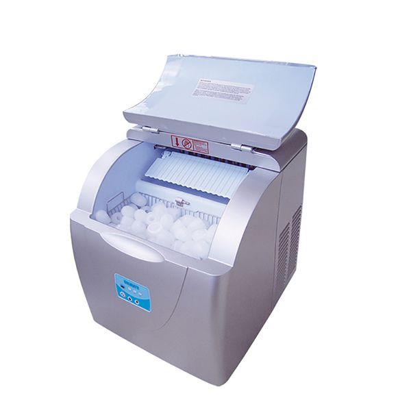 Colorato CLIC-15S 15kg