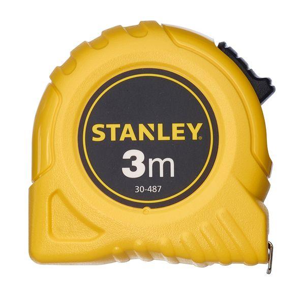 Stanley 3m 0-30-487