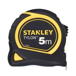 Stanley 0-30-697 Tylon Μέτρο 5m