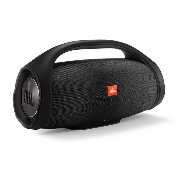 JBL Boombox IPX7 Black