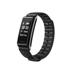Huawei Color Band A2-AW61 Black