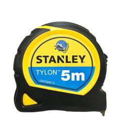 Stanley Tylon 5m STHT30697-4 +Πλεύση Μέτρο