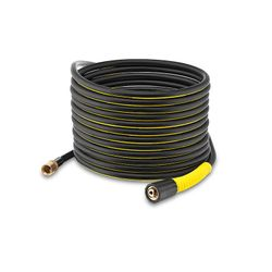 Karcher XH 10 Extension Hose