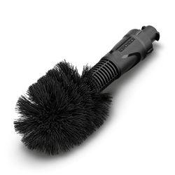 Karcher Universal Brush
