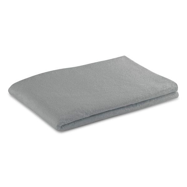 Karcher Rayon Towel