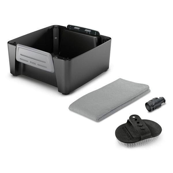 Karcher Pet Box