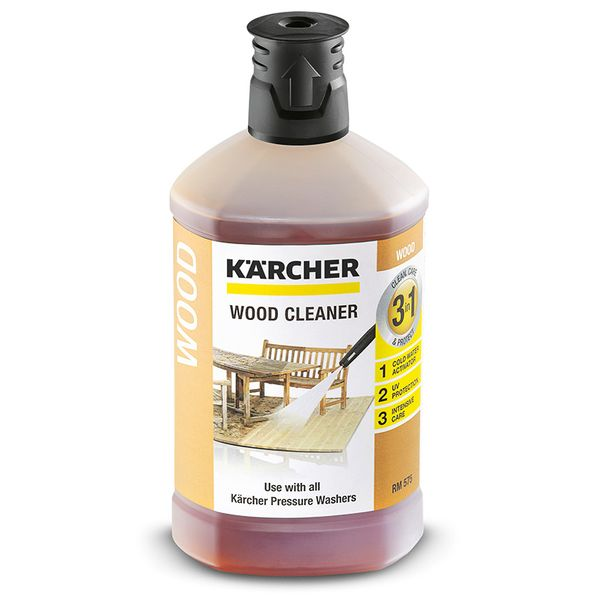 Karcher RM 575 3 Σε 1