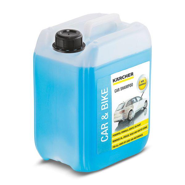 Karcher Car Shampoo
