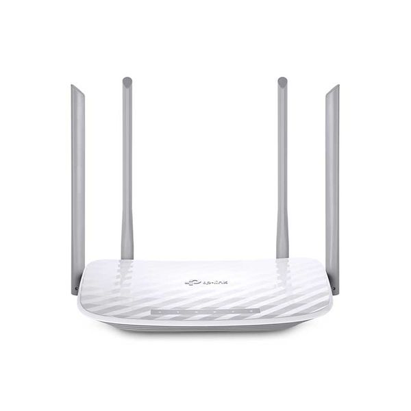 TP-Link Archer C50 Wireless Dual Band