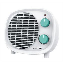 United UHF861