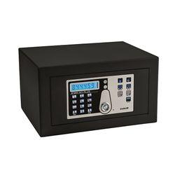 IndelB Safe 10E Smart Box Plus