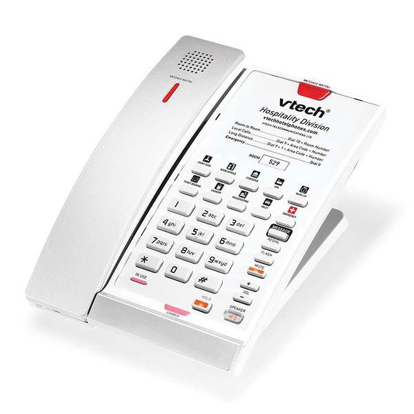 VTECH CTM-A2411 White