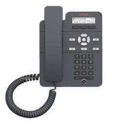 Avaya J129 SIP Phone