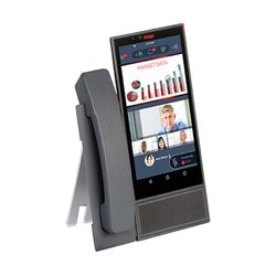 Avaya Vantage Phone With Camera