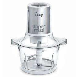 Izzy Super Multi 650