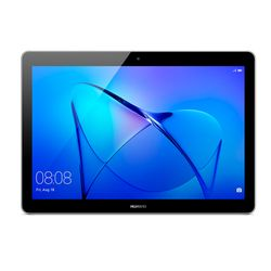 Huawei MediaPad T3 9.6 2GB/16GB 4G
