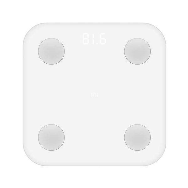 Xiaomi Mi Smart Body Composition Scale