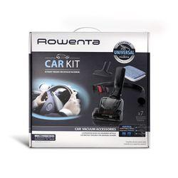 Rowenta Car Kit ZR001110 Universal