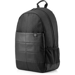 "HP Backpack Classic 15.6"" Τσάντα Laptop & Mouse"